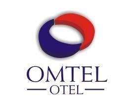 Omtel Otel