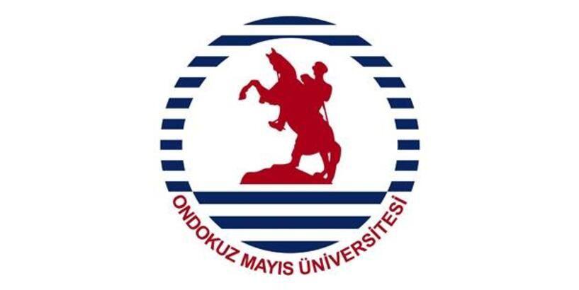 Ondokuz Mayýs Üniversitesi